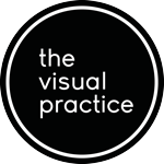 The Visual Practice
